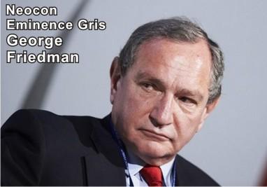 George_Friedman