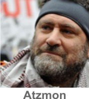 Gilad_Atzmon_3