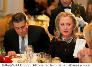 Haim_Saban-n-Hillary