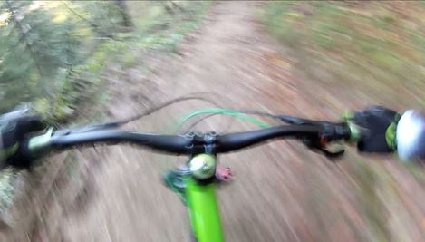 Mountain_Bike-about-to-crash