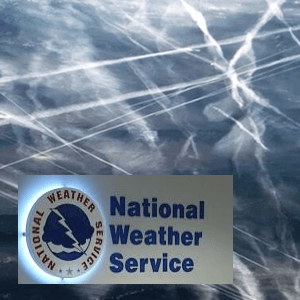 Natl_Weather-Serv-w-Trails