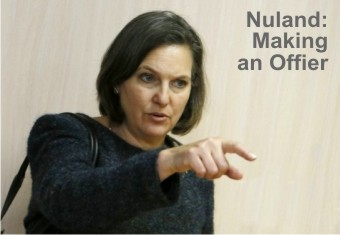 Nuland-Making-Offer