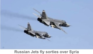 Russian_jets_over_Syria