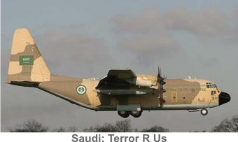 Saudi-Terror-R-Us