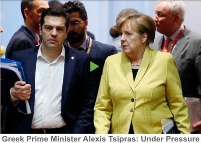 Tsipras-Under_Pressure