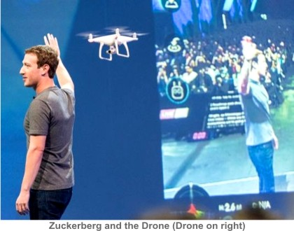 Zuckerberg-the-Drone-caption