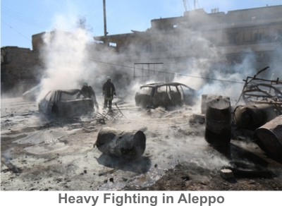 Aleppo-Heavy_Fighting