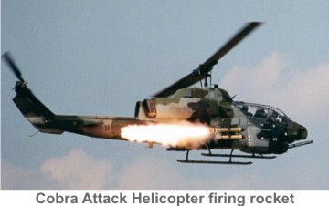 Cobra_Helicopter