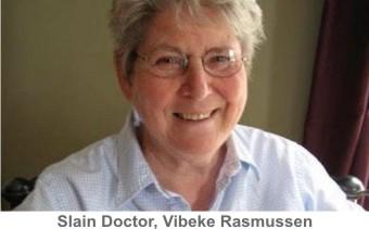 Dr_Vibeke_Rasmussen
