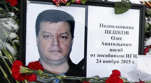 Oleg_Peshkov