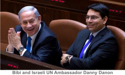 Bibi-and-Danon