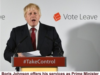 Boris_Johnson-steps_up