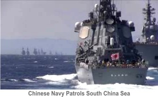 China-Patrols_South_China_Sea