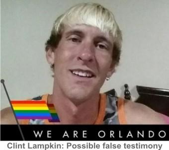 Clint_Lampkin