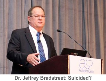 Dr_Bradstreet-Suicided
