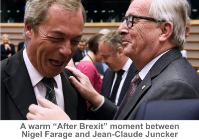 Farage-Juncker-after_Brexit