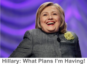 Hillary-What_Plans