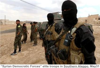 SDF-Aleppo-5-31-16