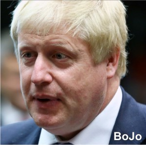 Boris_Johnson-BoJo