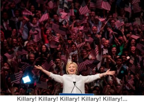 Killary__Killary_