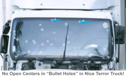 No_Open_Centers_in_Bullet_Holes-Nice-caption