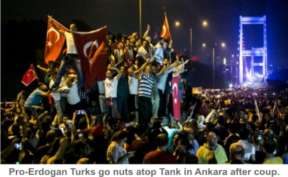Turks-Go_Nuts_4_Erdogan