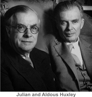 Julian-n-Aldous_Huxley