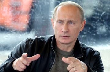 Vladimir-Putin-pointing-360