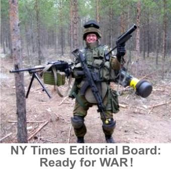 nyt-editors-ready-4-war